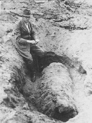 Hans Horkheimer